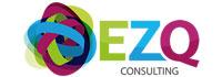 EZQ consulting