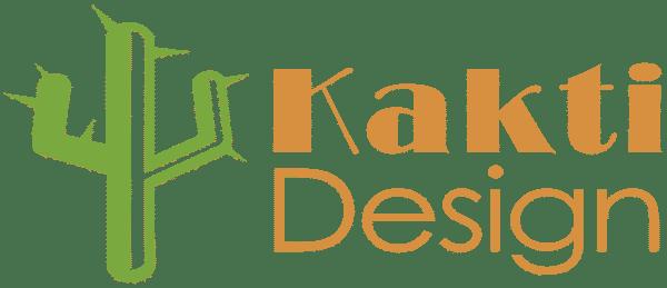 Kakti Design