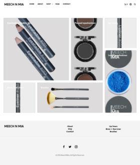 Shop---grid---Meech-n-Mia